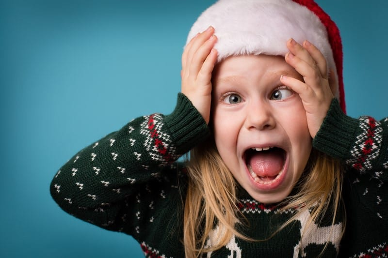 TOP TIPS FOR A PAIN FREE CHRISTMAS AFTER SEPARATION