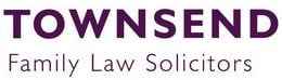 Townsend Family Law | Divorce Lawyers