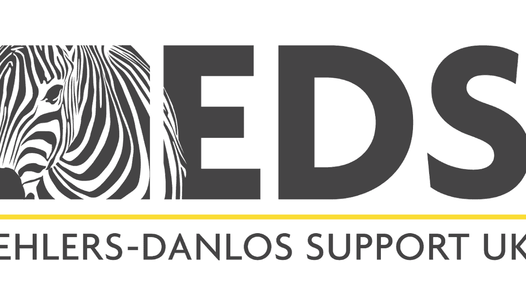 Sponsored Climb of Ben Nevis In Aid of Ehlers-Danlos Support UK