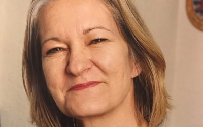 No Further Trial for Sally Challen