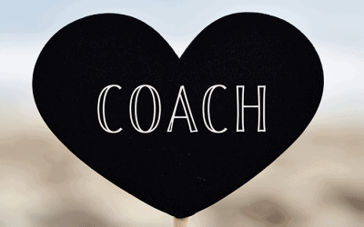 THE RISE OF THE DIVORCE COACH